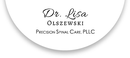 Chiropractic Chelsea MI Precision Spinal Care